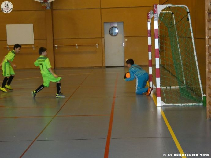 AS Andolsheim U 11 tournoi Futsal 01022020 00014