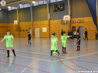 AS Andolsheim U 11 tournoi Futsal 01022020 00018