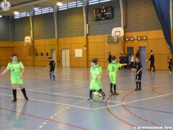 AS Andolsheim U 11 tournoi Futsal 01022020 00018