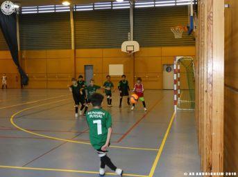 AS Andolsheim U 11 tournoi Futsal 01022020 00022