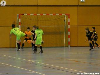 AS Andolsheim U 11 tournoi Futsal 01022020 00024