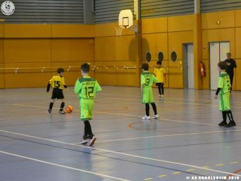 AS Andolsheim U 11 tournoi Futsal 01022020 00029