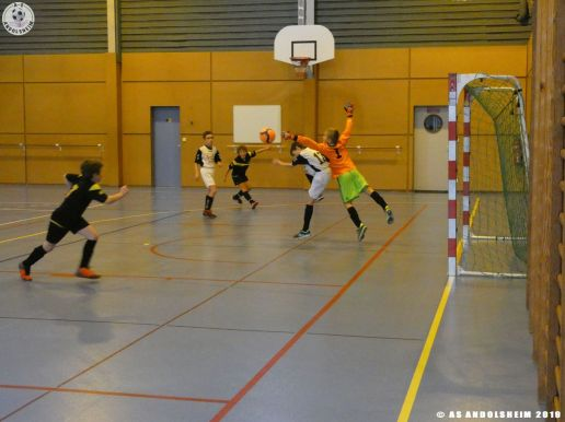 AS Andolsheim U 11 tournoi Futsal 01022020 00032