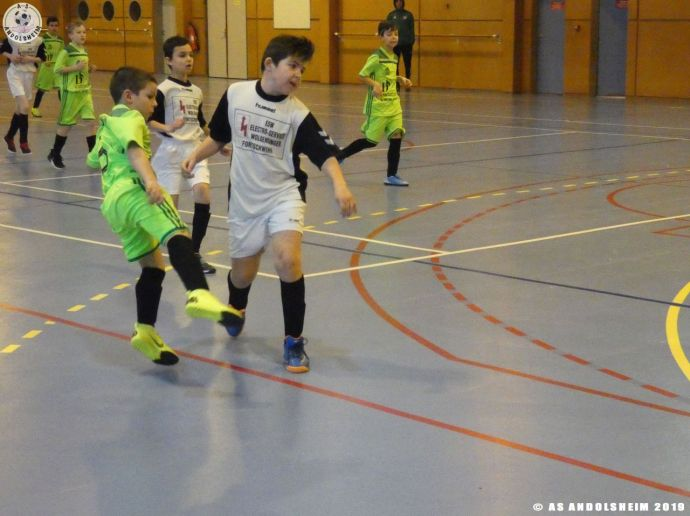 AS Andolsheim U 11 tournoi Futsal 01022020 00041