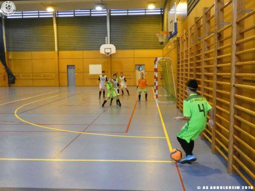 AS Andolsheim U 11 tournoi Futsal 01022020 00042