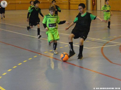 AS Andolsheim U 11 tournoi Futsal 01022020 00043