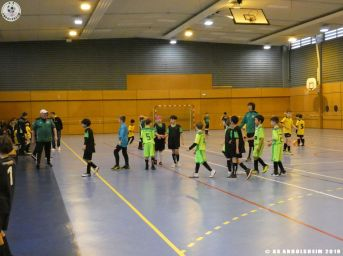 AS Andolsheim U 11 tournoi Futsal 01022020 00045