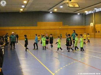 AS Andolsheim U 11 tournoi Futsal 01022020 00045