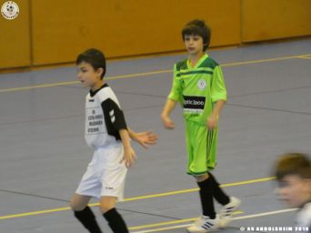 AS Andolsheim U 11 tournoi Futsal 01022020 00049