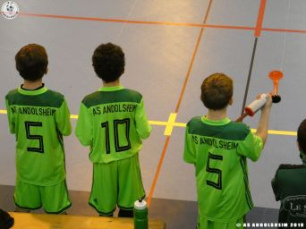 AS Andolsheim U 11 tournoi Futsal 01022020 00050