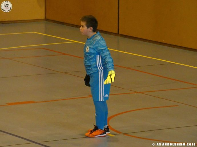 AS Andolsheim U 11 tournoi Futsal 01022020 00052