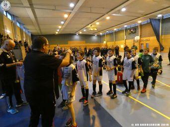 AS Andolsheim U 11 tournoi Futsal 01022020 00060