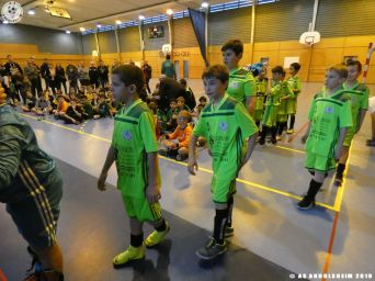 AS Andolsheim U 11 tournoi Futsal 01022020 00062