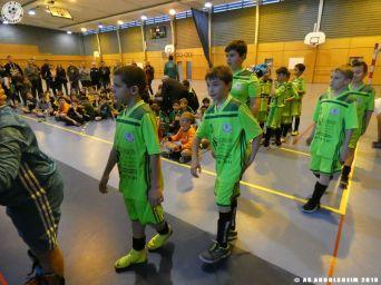 AS Andolsheim U 11 tournoi Futsal 01022020 00062