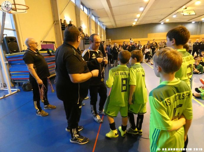 AS Andolsheim U 11 tournoi Futsal 01022020 00063