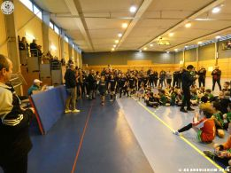 AS Andolsheim U 11 tournoi Futsal 01022020 00064