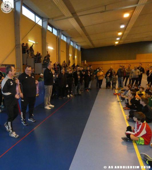 AS Andolsheim U 11 tournoi Futsal 01022020 00067