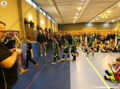 AS Andolsheim U 11 tournoi Futsal 01022020 00069