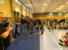 AS Andolsheim U 11 tournoi Futsal 01022020 00069
