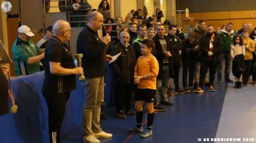 AS Andolsheim U 11 tournoi Futsal 01022020 00072