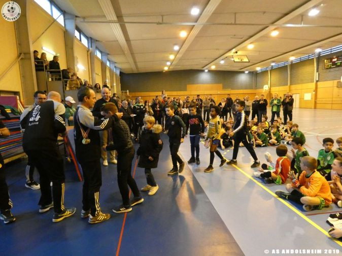AS Andolsheim U 11 tournoi Futsal 01022020 00076