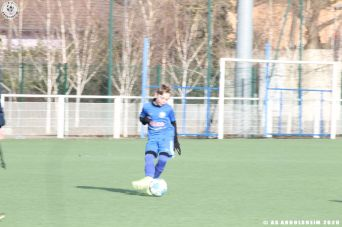 AS Andolsheim U 13 vs Entente Elsenheim 08022020 00002