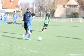 AS Andolsheim U 13 vs Entente Elsenheim 08022020 00007