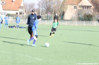 AS Andolsheim U 13 vs Entente Elsenheim 08022020 00007