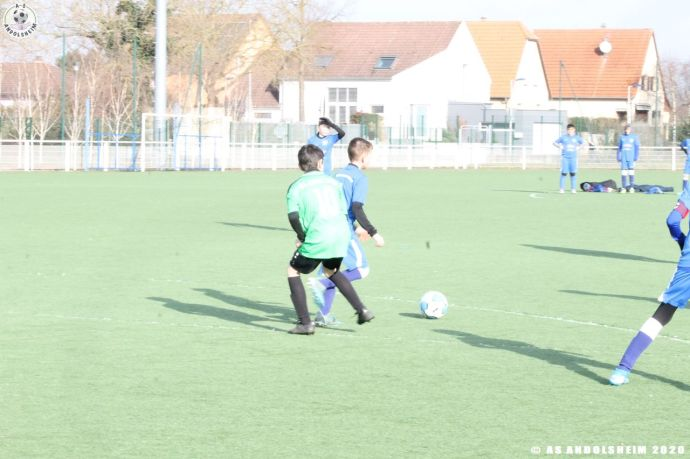 AS Andolsheim U 13 vs Entente Elsenheim 08022020 00008