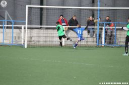 AS Andolsheim U 13 vs Entente Elsenheim 08022020 00017