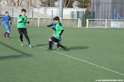 AS Andolsheim U 13 vs Entente Elsenheim 08022020 00019
