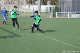 AS Andolsheim U 13 vs Entente Elsenheim 08022020 00019