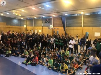 AS Andolsheim plateau Futsal U 7 U9 01022020 00001