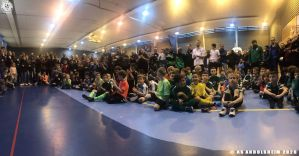AS Andolsheim plateau Futsal U 7 U9 01022020 00005