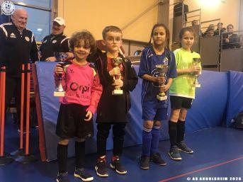 AS Andolsheim plateau Futsal U 7 U9 01022020 00021