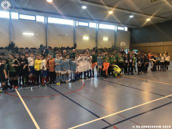 AS Andolsheim tournoi futsal U 13 01022020 00004