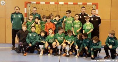 AS Andolsheim tournoi futsal U 13 01022020 00005