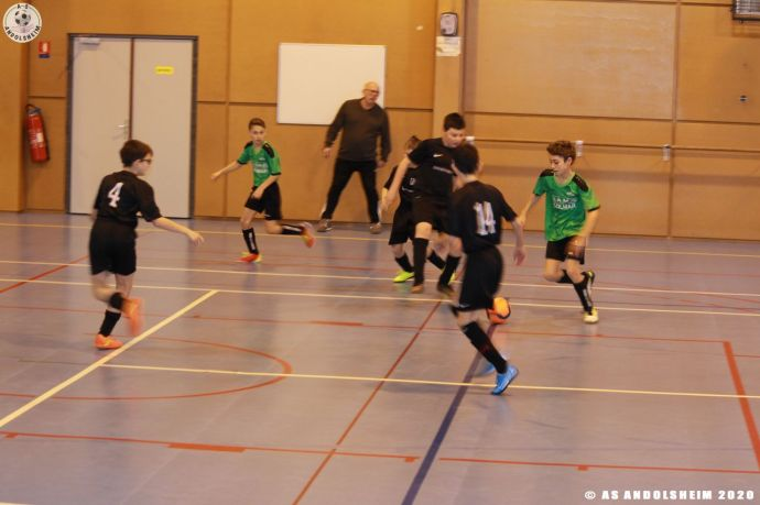 AS Andolsheim tournoi futsal U 13 01022020 00012