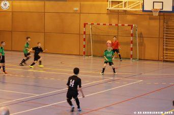 AS Andolsheim tournoi futsal U 13 01022020 00013