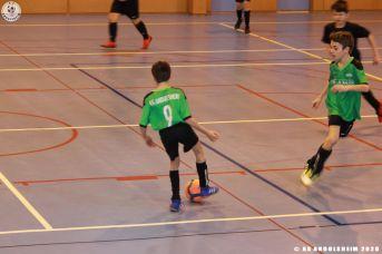 AS Andolsheim tournoi futsal U 13 01022020 00015