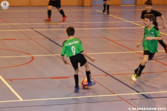 AS Andolsheim tournoi futsal U 13 01022020 00015