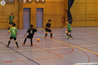 AS Andolsheim tournoi futsal U 13 01022020 00016
