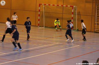 AS Andolsheim tournoi futsal U 13 01022020 00018