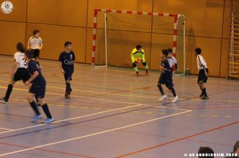 AS Andolsheim tournoi futsal U 13 01022020 00018