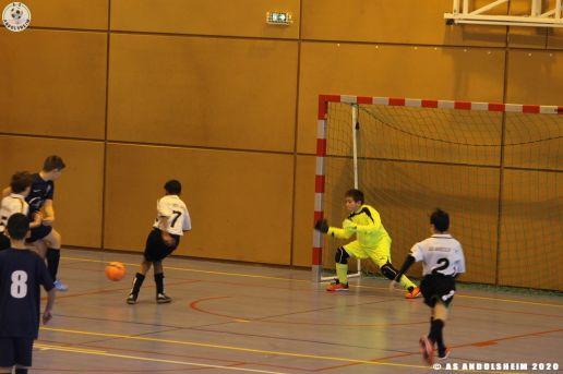AS Andolsheim tournoi futsal U 13 01022020 00020