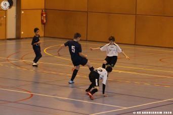 AS Andolsheim tournoi futsal U 13 01022020 00024
