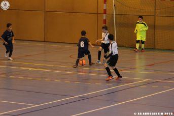 AS Andolsheim tournoi futsal U 13 01022020 00026