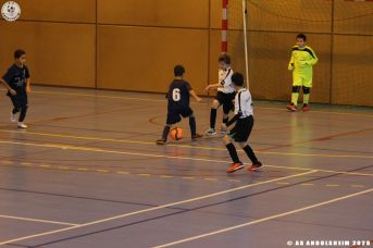 AS Andolsheim tournoi futsal U 13 01022020 00026