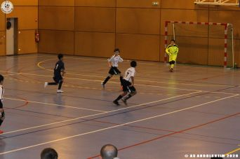 AS Andolsheim tournoi futsal U 13 01022020 00029