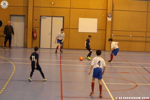 AS Andolsheim tournoi futsal U 13 01022020 00031